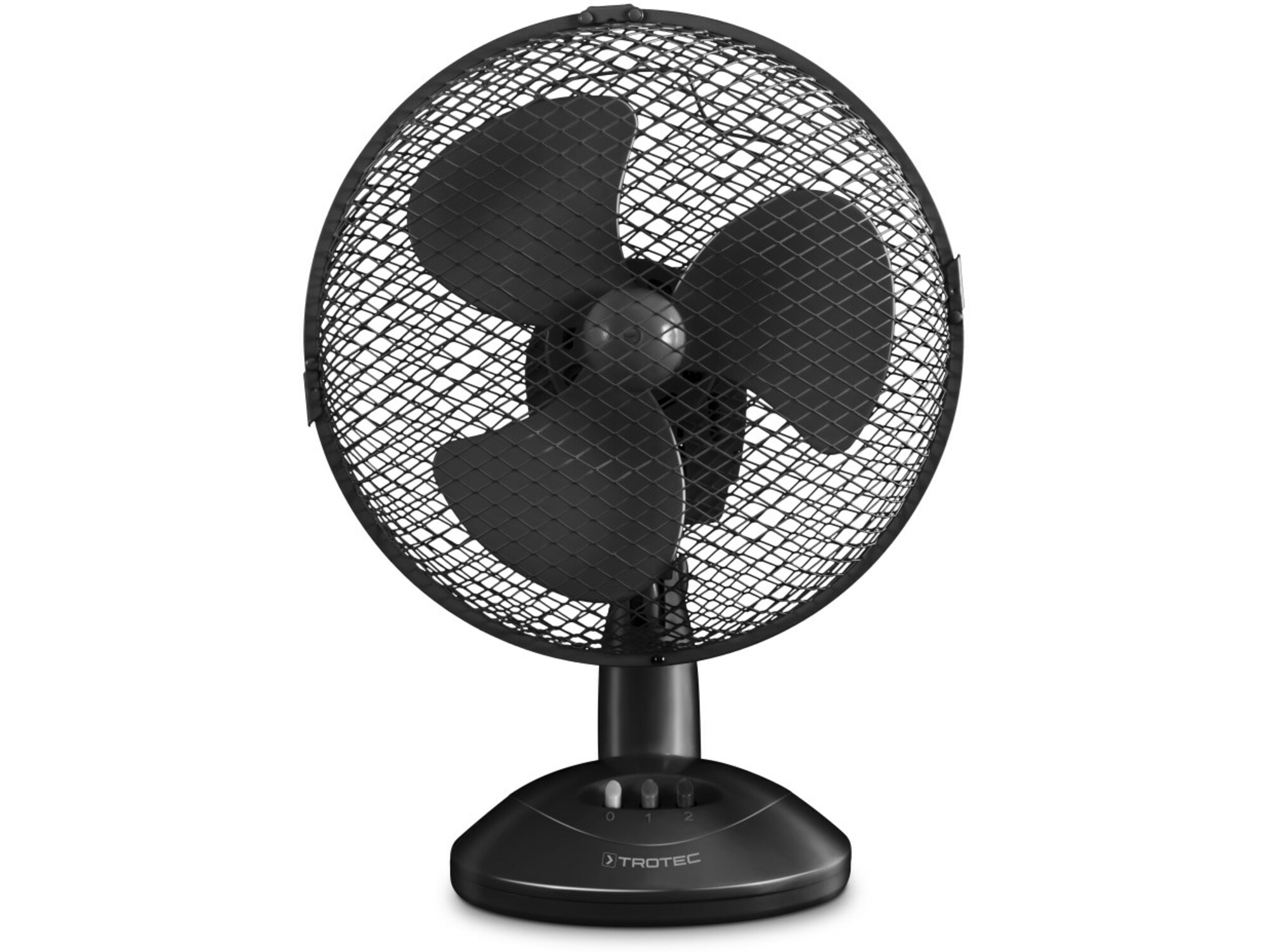 Trotec Stoni ventilator TVE 8
