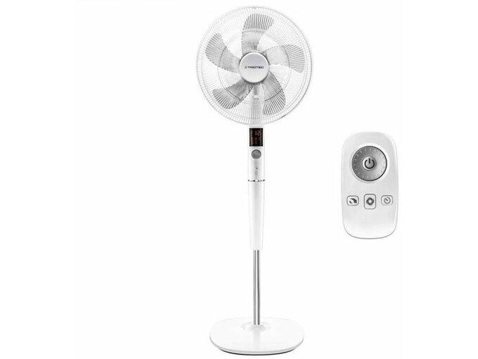 Trotec Ventilator TVE 24 S