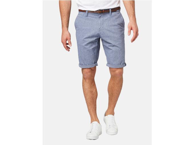 Tom Tailor Muške pantalone 64100787110