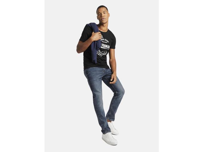 Tom Tailor Denim Moške jeans hlače 62101402612