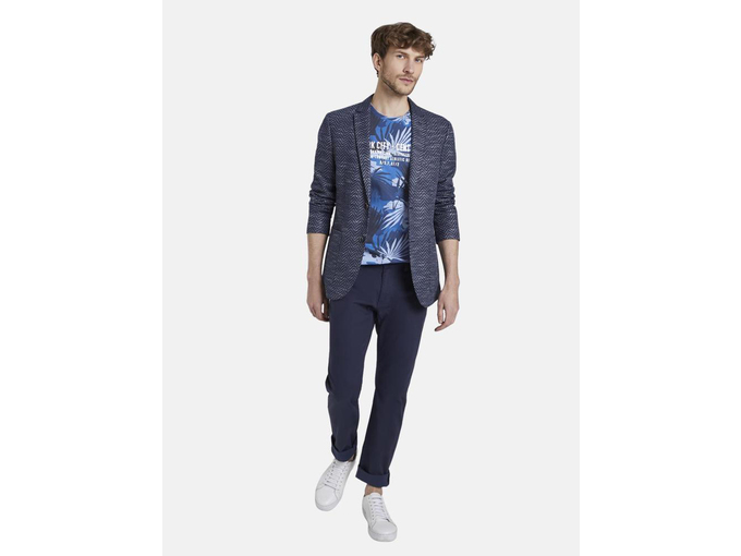Tom Tailor Muška majica 10101829110