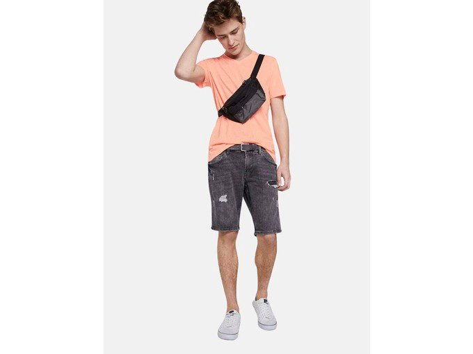 Tom Tailor Denim Muška majica 10101856112