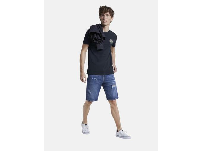 Tom Tailor Denim Muška majica 10101901312