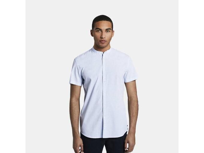 Tom Tailor Denim Muška košulja 20101858812