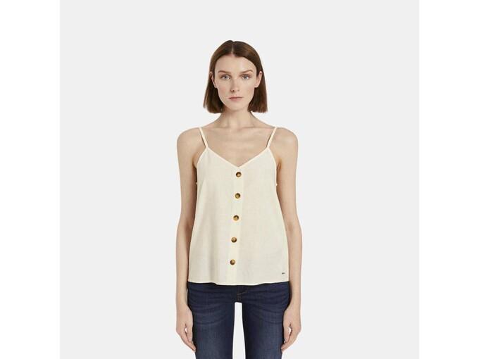 Tom Tailor Denim Ženska bluza 20101929071