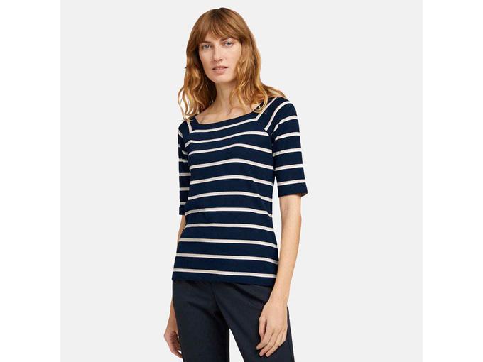 Tom Tailor Ženska majica 10102042070