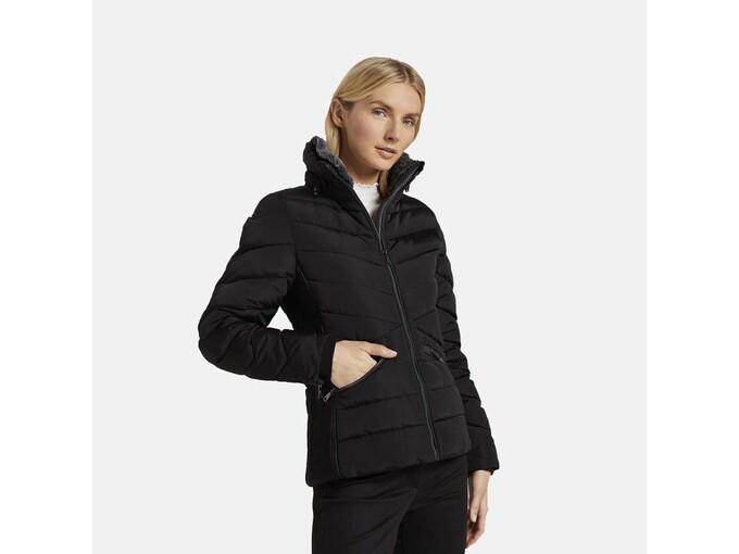 Tom Tailor Ženska jakna 35102060370