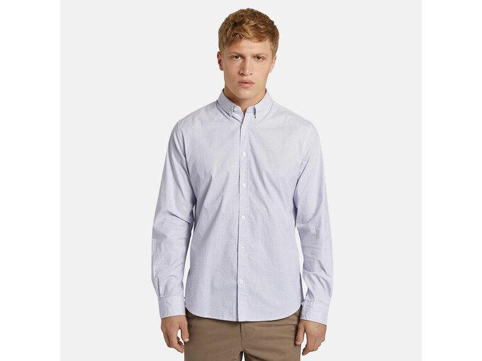 Tom Tailor Muška košulja 20102106410