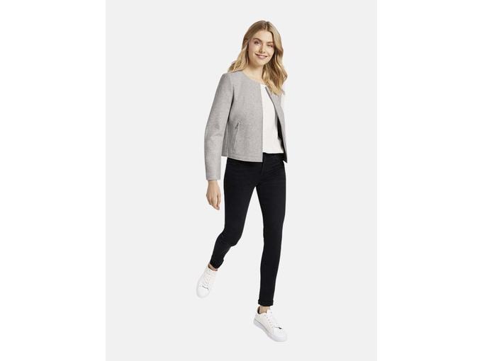 Tom Tailor Ženski jeans 62102118170