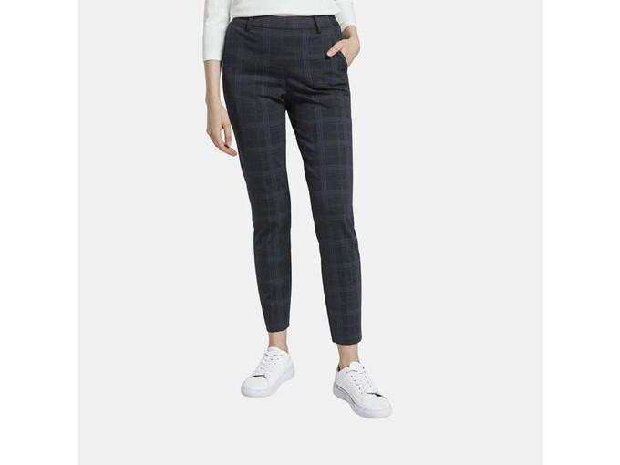 Tom Tailor Ženske pantalone 64102122770