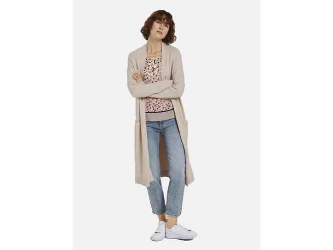 Tom Tailor Ženska bluza 20102205070