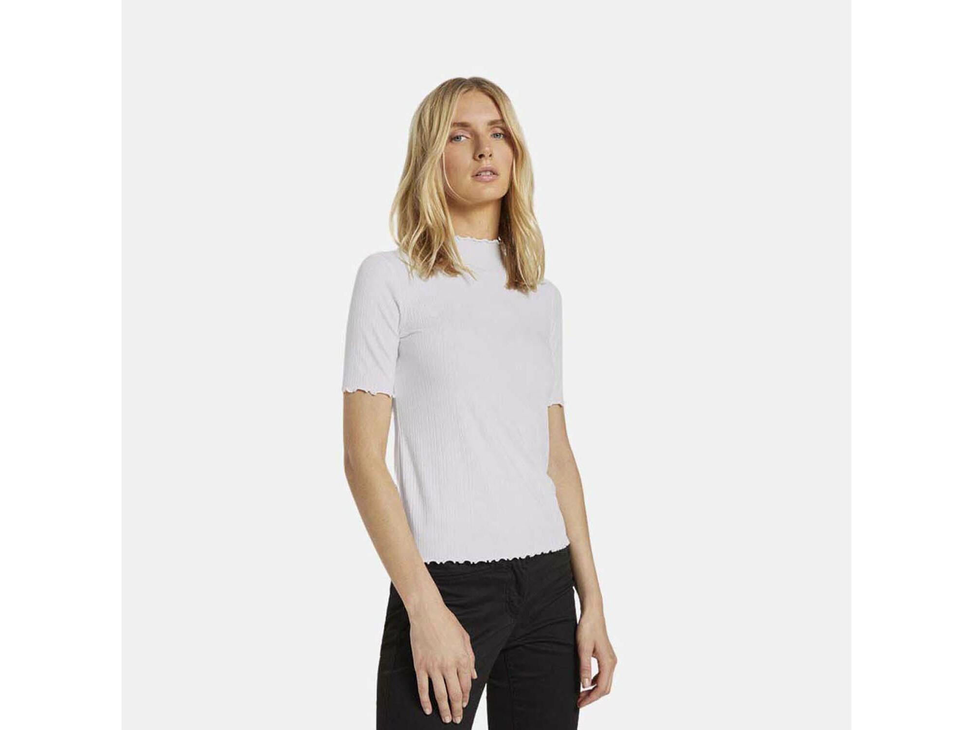 Tom Tailor Ženska majica 10102195970