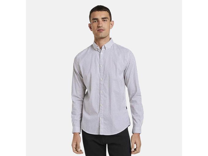 Tom Tailor Muška košulja 20102279810