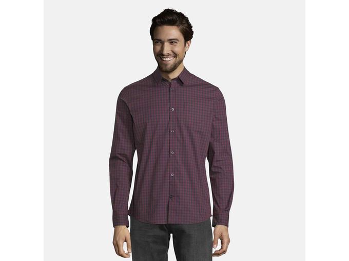 Tom Tailor Muška košulja 20102106510