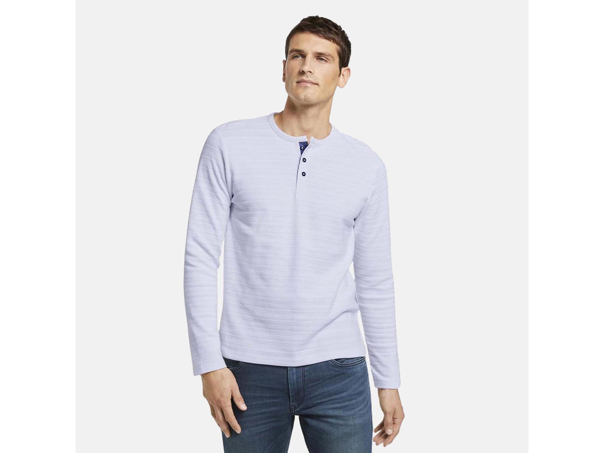 Tom Tailor Muška majica 10102224110