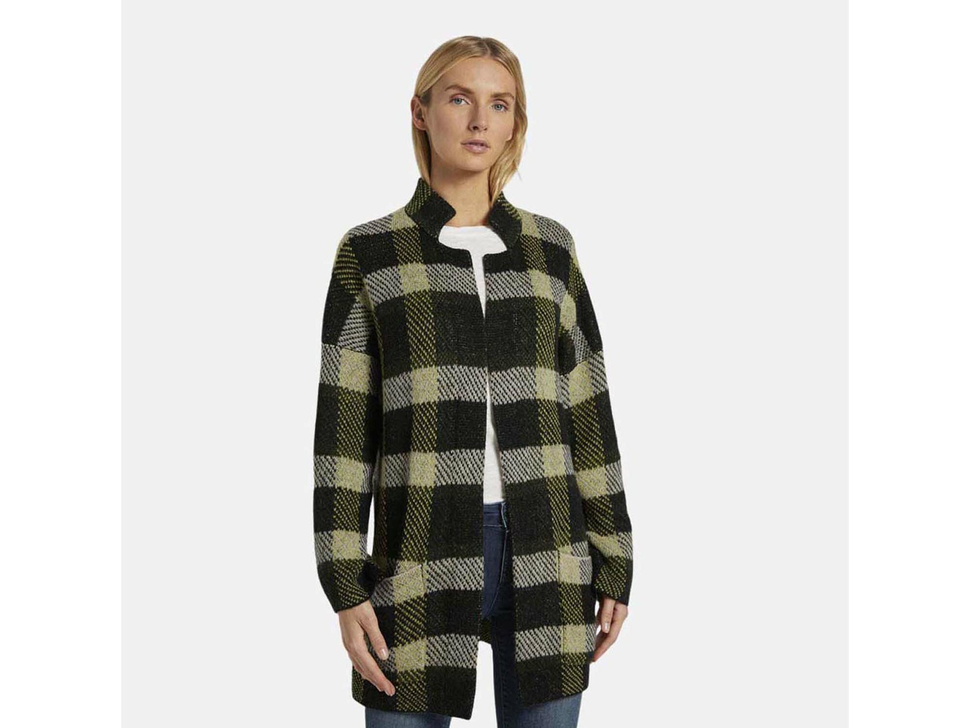 Tom Tailor Ženski džemper 30102301170