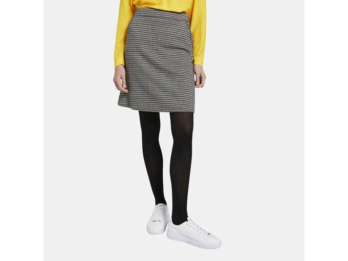 Tom Tailor Ženska suknja 55102291270