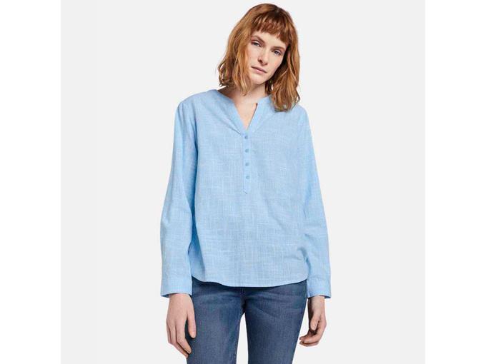 Tom Tailor Ženska bluza 20102416870