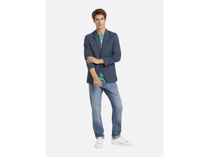 Tom Tailor Muška majica 10102122910