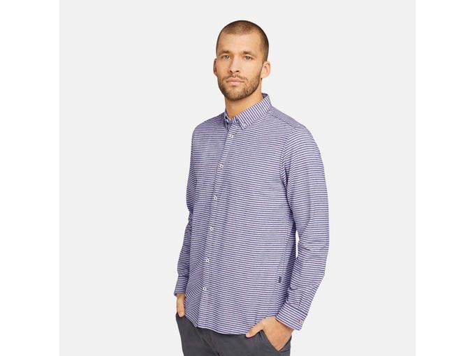 Tom Tailor Muška košulja 20102387310