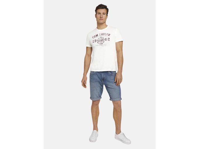 Tom Tailor Muške kratke pantalone 62102504710