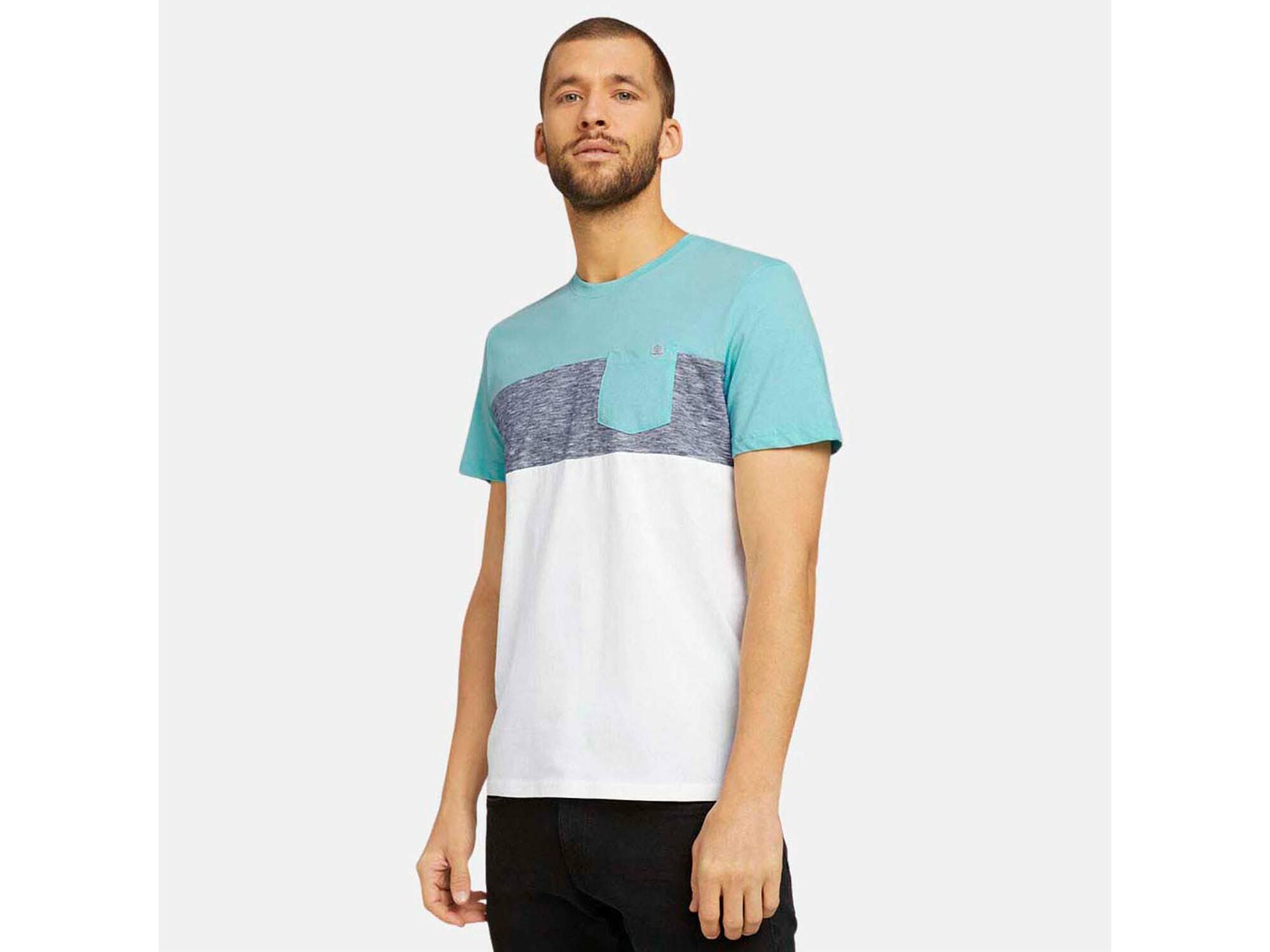 Tom Tailor Muška majica 10102125610