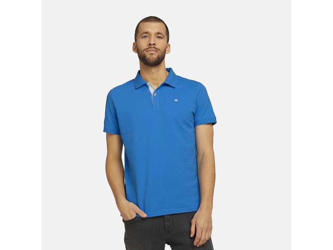 Tom Tailor Muška polo majica 15101650210