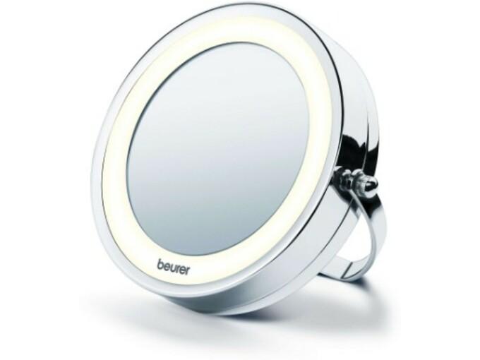 BEURER Kozmetično ogledalo BS 59