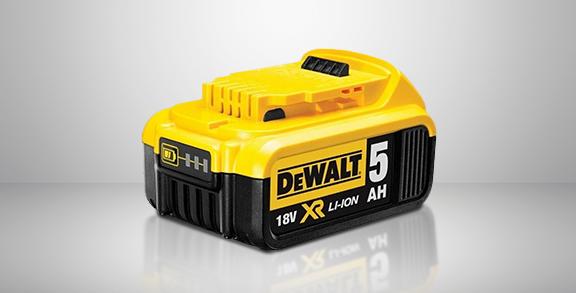 431-Baterije-in-polnilniki-za-orodje-(4).jpg