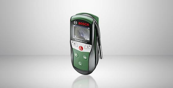 434-Akumulatorske-kamere-za-pregled.jpg