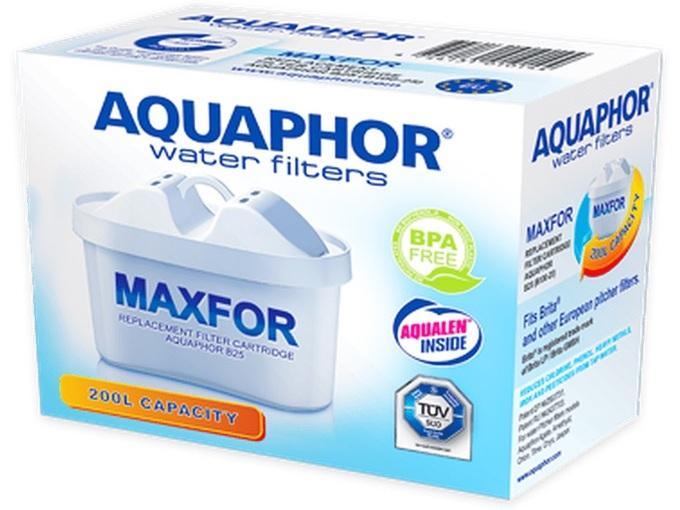 Aquaphor Uložak Akvafor B25 107