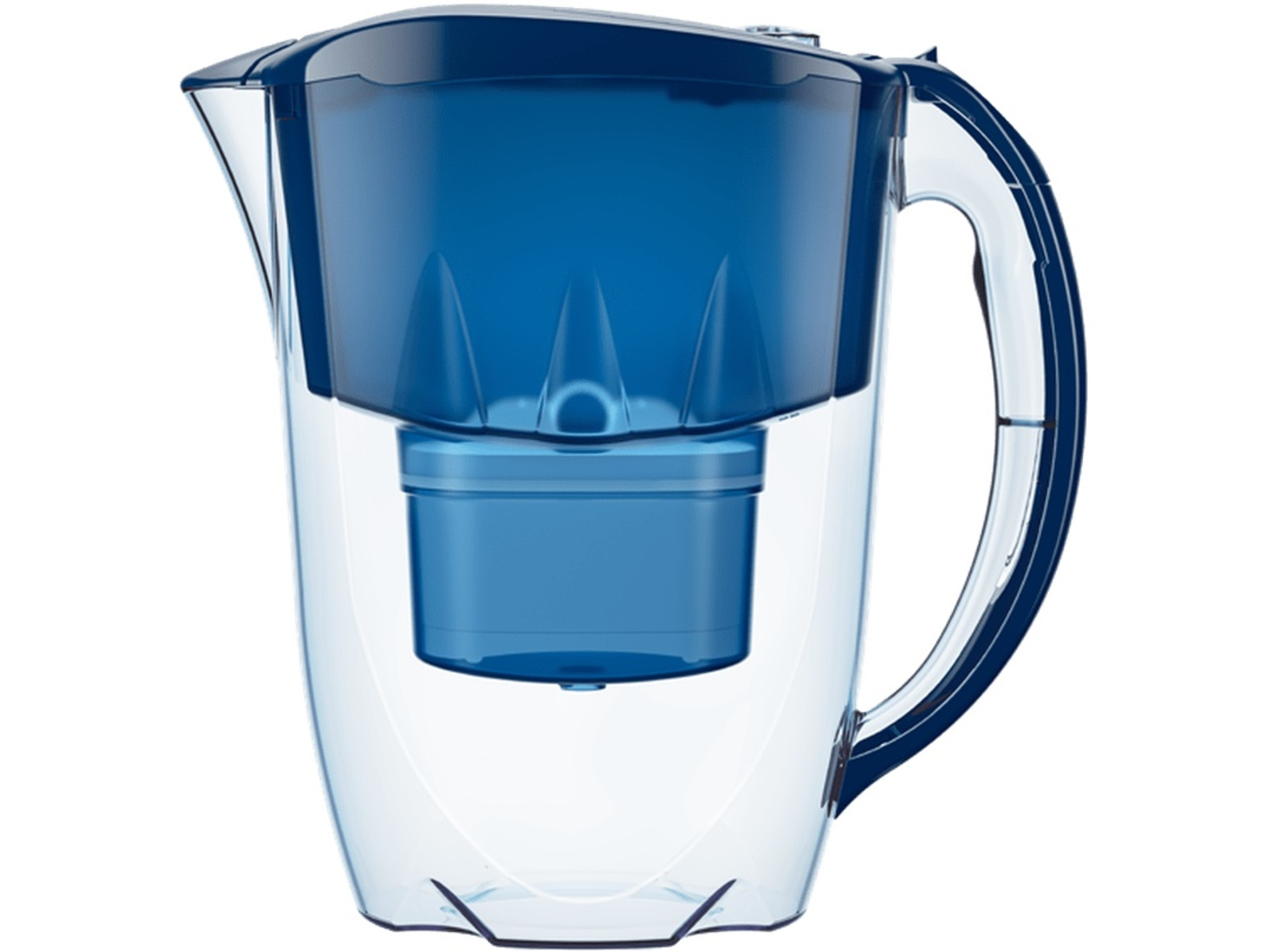 Aquaphor Bokal za filtriranje vode Izvor 267