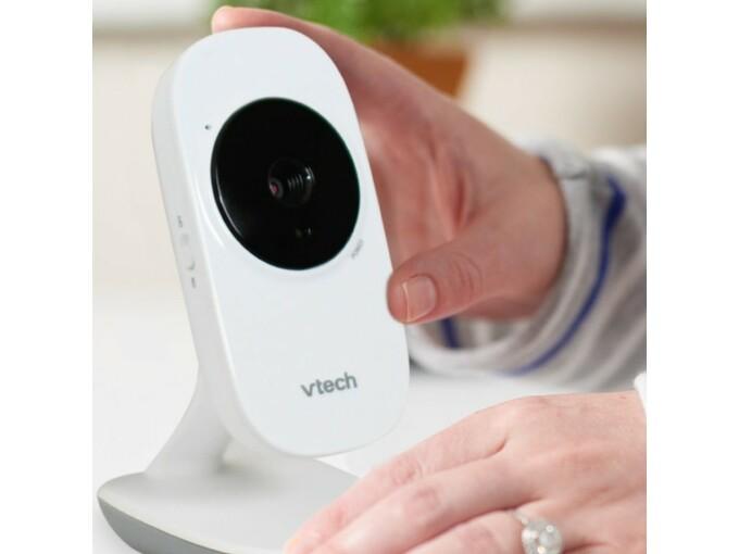 Vtech Bebi alarm - Video monitor VM2251