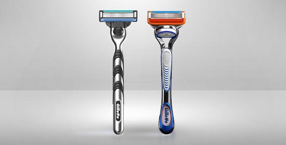 5.12-Jednokratni-brijači.jpg
