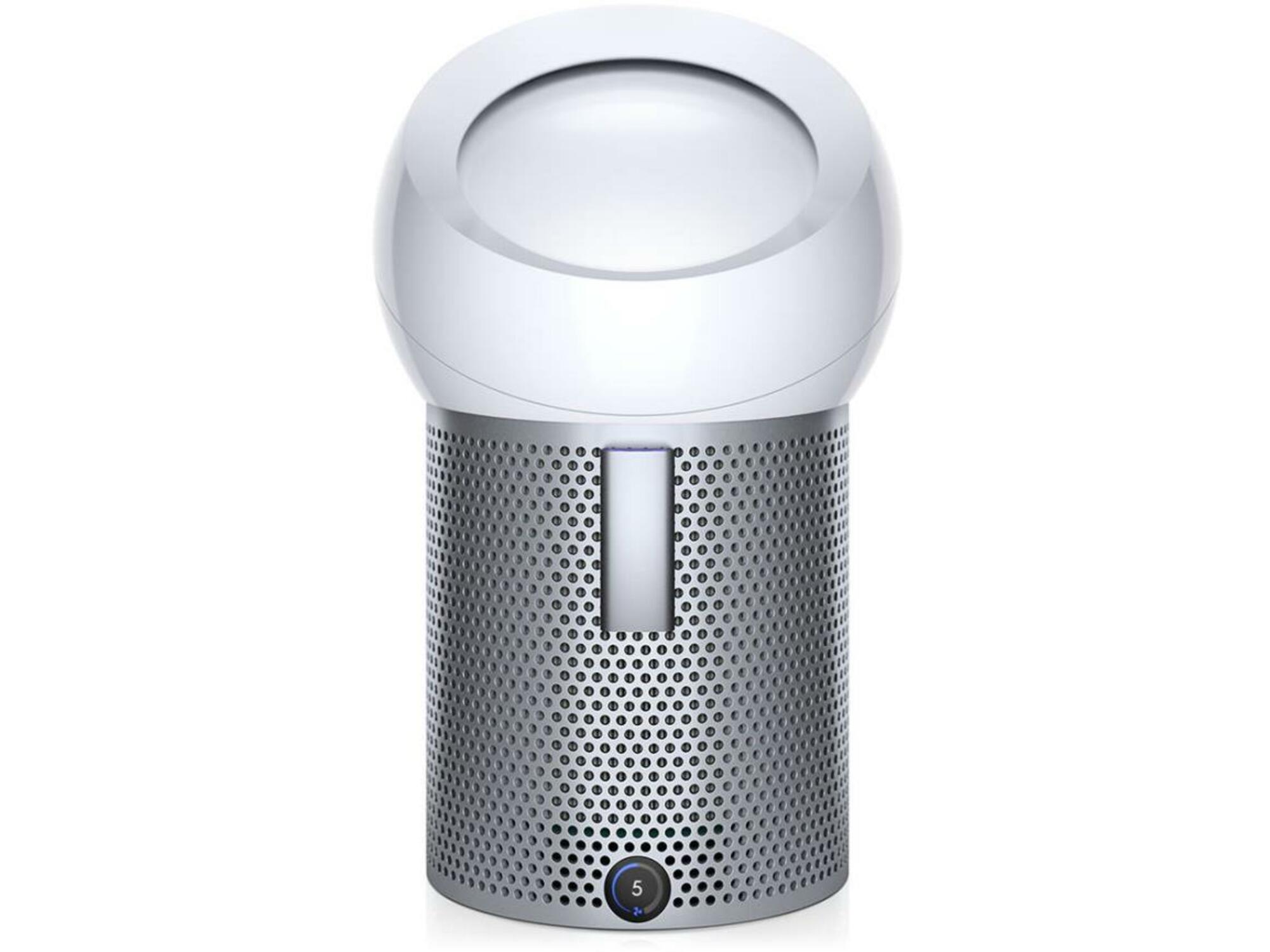 Dyson Ventilator Pure Cool Me Bp01