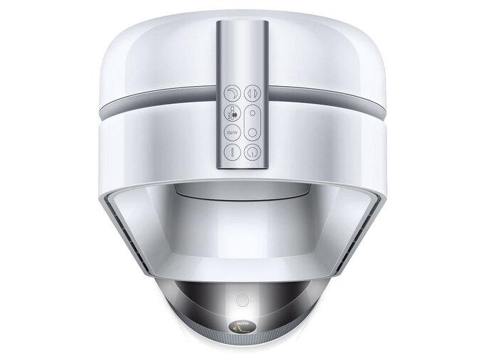 Dyson Ventilator Tp04 Pure Cool Link Hladi I Pročišćava