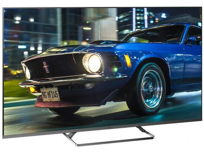 PANASONIC TV sprejemnik  TX-65HX810E