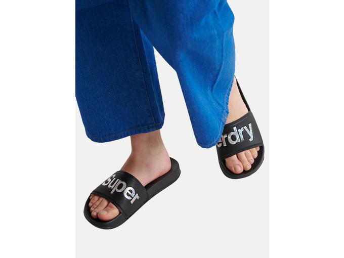 Superdry Ženske papuče WF310006A