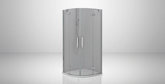 545-Tuš-kabine,-stene,-vrata.jpg