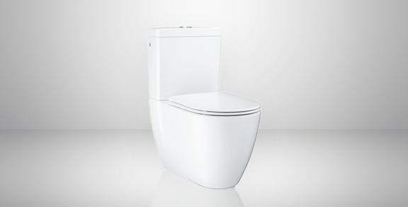 547-Sanitarna-keramika-in-tehnika.jpg