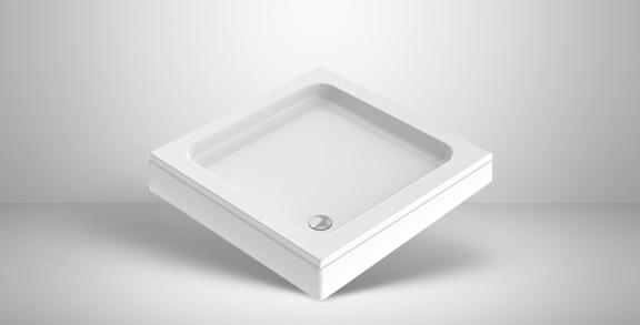548-Kadi-za-kopalnico.jpg