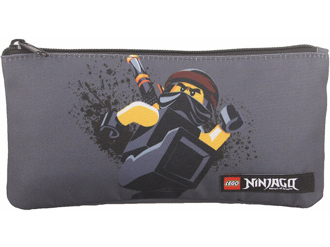LEGO Ninjago pernica: Kol 10104-07