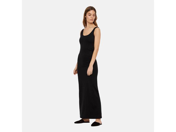 Vero Moda Ženska obleka 10213428