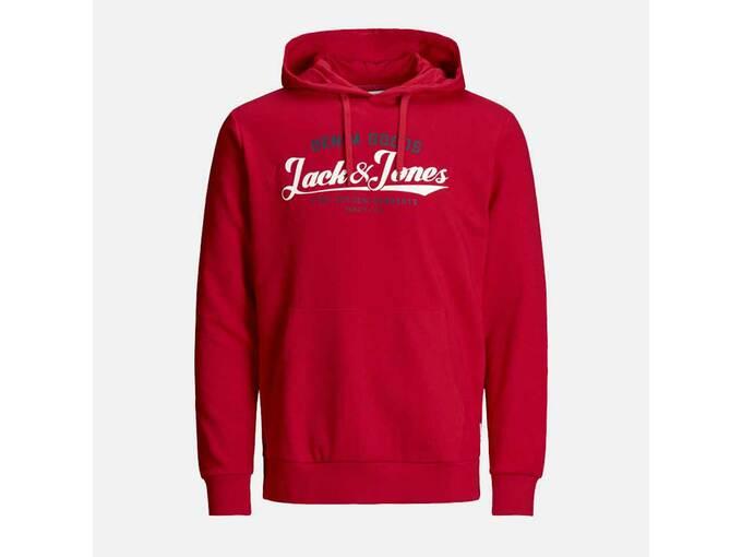 Jack&Jones Muški duks 12172349