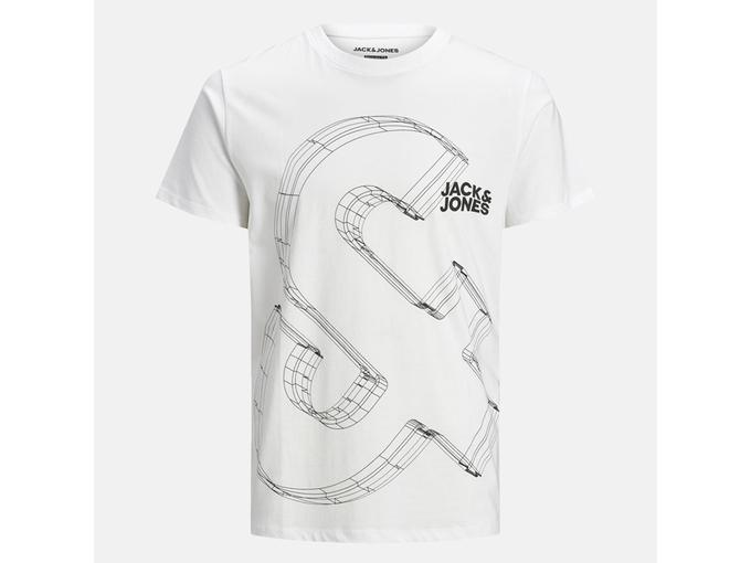 Jack&Jones Muška majica 12174571
