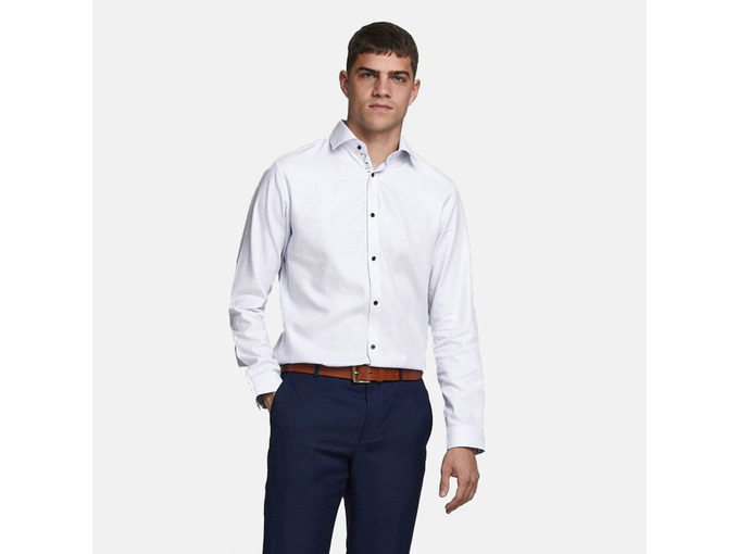 Jack & Jones Premium Muška košulja 12173879
