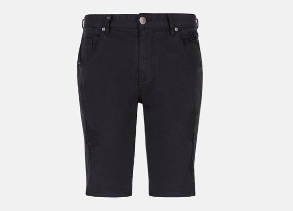 Kratke pantalone