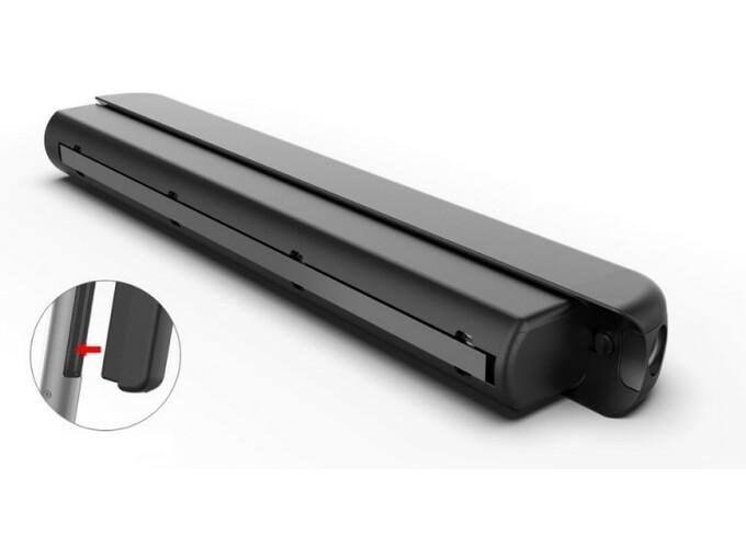 BLAUPUNKT baterija za skiro ESC 910