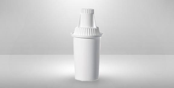 6.2-Filteri-za-vodu.jpg