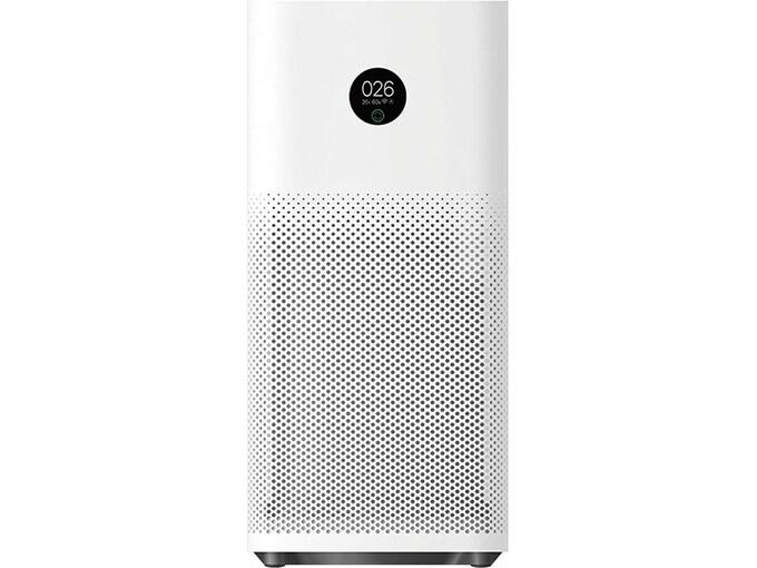 Xiaomi Mi Prečišćivač vazduha 3H EU FJY4031GL
